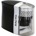 X-Acto inspire Battery Powered Electric Pencil Sharpener EPI1780