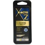 X-Acto Z-Series Knife Blade EPIXZ611