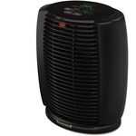 Honeywell HZ-7300 EnergySmart Cool Touch Heater HWLHZ7300