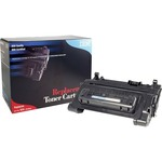 IBM Remanufactured Toner Cartridge Alternative For HP 90A (CE390A) IBMTG85P7016