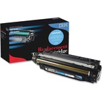 IBM Toner Cartridge - Remanufactured for HP (CE401A) - Cyan IBMTG95P6562
