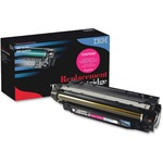 IBM Toner Cartridge - Remanufactured for HP (CE403A) - Magenta IBMTG95P6563