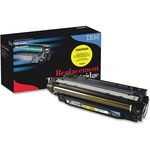 IBM Toner Cartridge - Remanufactured for HP (CE402A) - Yellow IBMTG95P6564