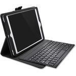 Kensington KeyFolio Pro 97008 Keyboard/Cover Case (Folio) for iPad Air KMW97008