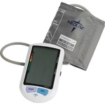 Medline Elite Automatic Digital Blood Pressure Monitor MIIMDS3001
