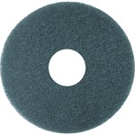 3M Niagara 5300N Floor Cleaning Pads MMM35035
