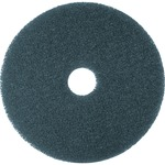3M Niagara 5300N Floor Cleaning Pads MMM35043