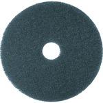 3M Niagara 5300N Floor Cleaning Pads MMM35043