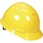 Tekk Protection Adjustable Ratchet Hard Hat MMM9129880025T