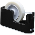 Scotch Desktop Tape Dispenser MMMC24