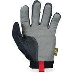 Mechanix Wear R3 Safety 2-way Form-fit Stretch Utility Gloves MNXH1505009