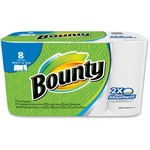 Bounty Select-A-Size Paper Towels PAG88187