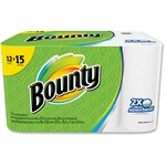 Bounty Paper Towel PAG88197