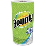 Bounty Paper Towel PAG88275RL