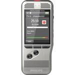 Philips Speech Digital Pocket Memo 6000 PSPDPM600000