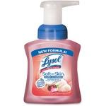 Lysol Foam Antibacterial Hand Wash RAC00316