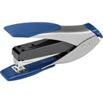 Swingline SmartTouch Compact Stapler SWI66532