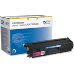 Elite Image Toner Cartridge - Remanufactured for Brother (TN310) - Magenta ELI75881
