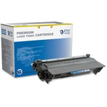 Elite Image Toner Cartridge - Remanufactured for Brother (TN720) ELI75899