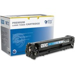 Elite Image Toner Cartridge - Remanufactured for HP (CF210X) ELI75911
