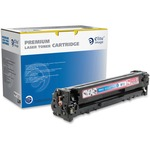 Elite Image Toner Cartridge - Remanufactured for HP (CF213A) - Magenta ELI75912