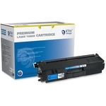 Elite Image Toner Cartridge - Remanufactured for Brother (TN310) - Cyan ELI75916