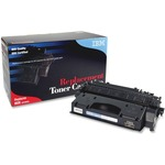 IBM Toner Cartridge - Remanufactured for HP (CF280X) - Black IBMTG85P7019