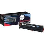 IBM Toner Cartridge - Remanufactured for HP (CE410A) - Black IBMTG95P6555