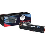 IBM Toner Cartridge - Remanufactured for HP (CE410X) - Black IBMTG95P6556