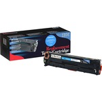 IBM Toner Cartridge - Remanufactured for HP (CE411A) - Cyan IBMTG95P6557