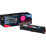 IBM Toner Cartridge - Remanufactured for HP (CE413A) - Magenta IBMTG95P6558