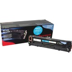 IBM Toner Cartridge - Remanufactured for HP (CF211A) - Cyan IBMTG95P6571