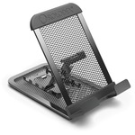 Rolodex Mobile Device Mesh Stand ROL1866297