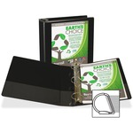 Samsill Earth's Choice Biodegradable Binders SAM16960