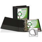 Samsill Earth's Choice Biodegradable Binders SAM16990