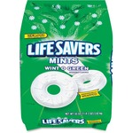 Wrigley Life Savers Wint-O-Green Mint MRS21524