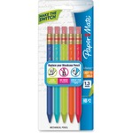 Paper Mate Mates Easy-to-hold Mechanical Pencils PAP1862166