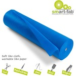 Smart-Fab Disposable Fabric Rolls SFB1U383660040