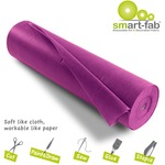 Smart-Fab Disposable Fabric Rolls SFB1U383660043