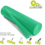 Smart-Fab Disposable Fabric Rolls SFB1U383660050