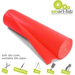 Smart-Fab Disposable Fabric Rolls SFB1U383660060