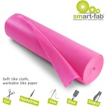 Smart-Fab Disposable Fabric Rolls SFB1U383660064