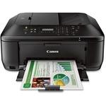Canon Pixma MX532 Wireless Office All-In-1 Printer (8750B002)