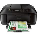 Canon PIXMA MX472 Wireless Office All-in-1 Printer (8749B002)