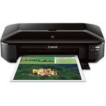 Canon PIXMA iX6820 Inkjet Printer - Color - 9600 x 2400 dpi Print - Photo Print - Desktop CNMIX6820