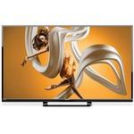 """Sharp AQUOS LC-48LE551U 48"""" 1080p LED-LCD TV - 16:9 - HDTV 1080p SHRLC48LE551U"""