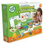 LeapFrog Kid Learning Kit BDU19502AA4