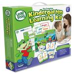 MEGA Brands Kid Learning Kit BDU19504AA4