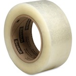 Scotch 313 Box Sealing Tape MMM31348X100