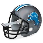 Scotch Magic Tape Dispenser, Detroit Lions Football Helmet MMMC32HELMETDET